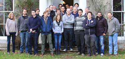 groupcamjan12